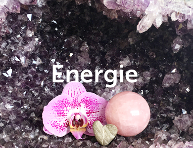 Energie_neu